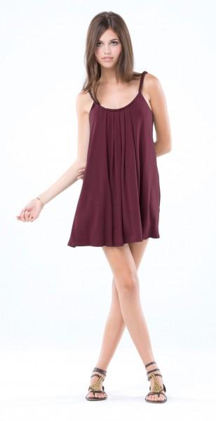Lauren Conrad Collection Dress