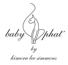 Baby Phat Logo