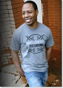 Irregardless Its Wrong Shirt Jam Donaldson