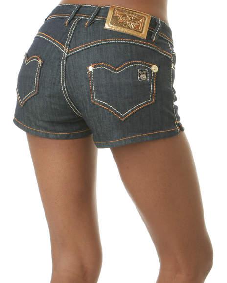 nelly apple bottom clothing line jpg 422x640