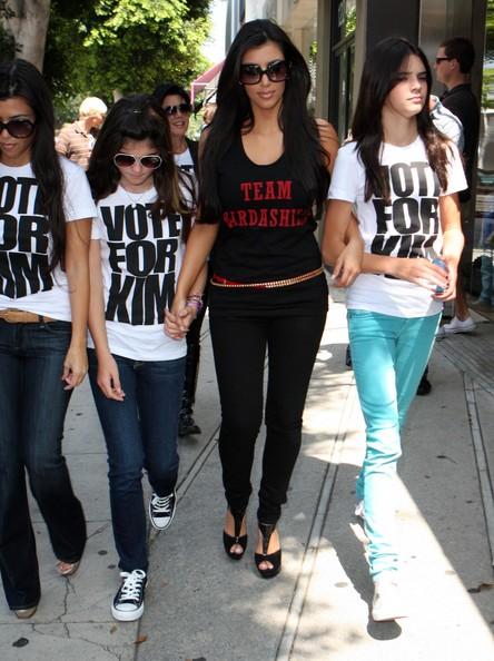 Buy Kardashian Dash Clothing Online