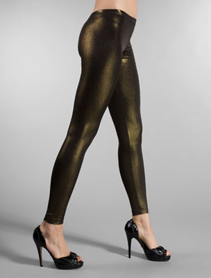 6126-lethal-basic-legging-in-black-gold