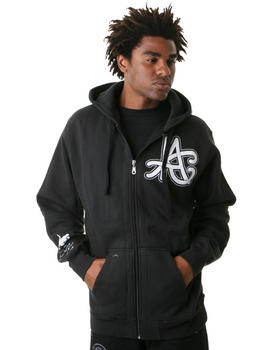 akoo-anchor-point-hoodie