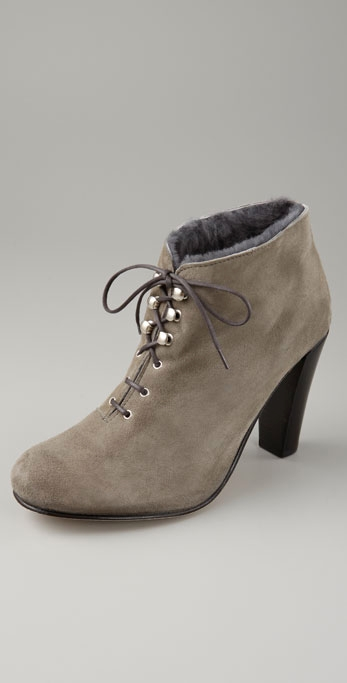 opening-ceremony-shearling-ankle-bootie