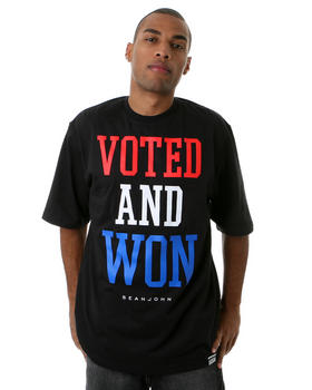 sean-john-voted-and-won-tee