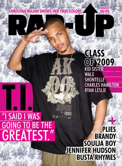 ti-rap-up