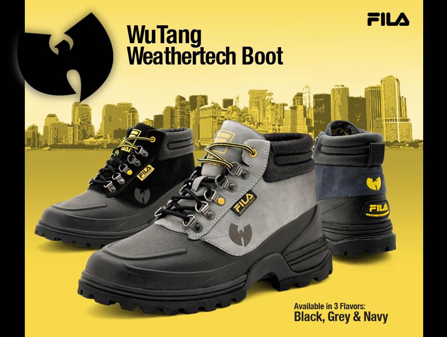 wutangclan-fila-weathertech-boots