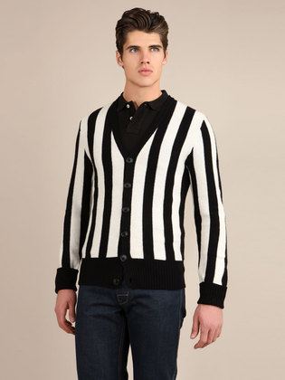 benjamin-bixby-referee-cardigan