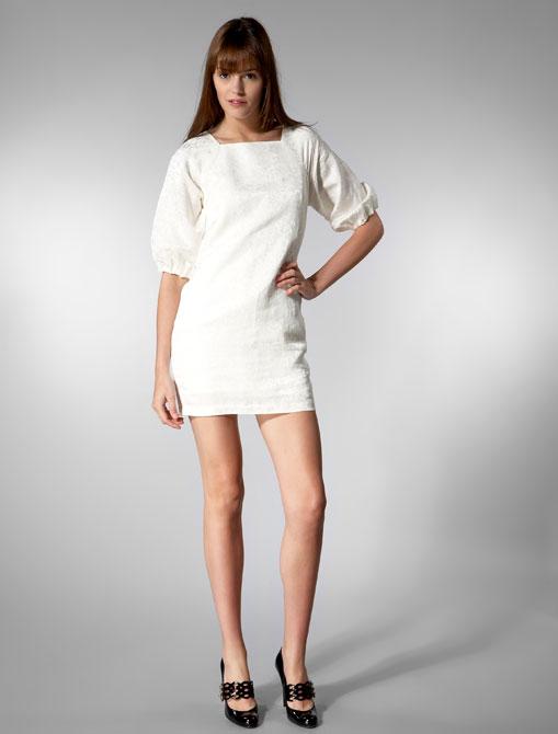 jovovich-hawk-faye-dress