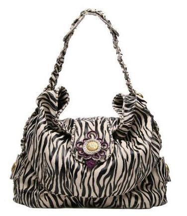 mischa-barton-leonie-bag