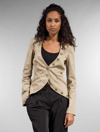 elizabeth-and-james-cut-away-blazer