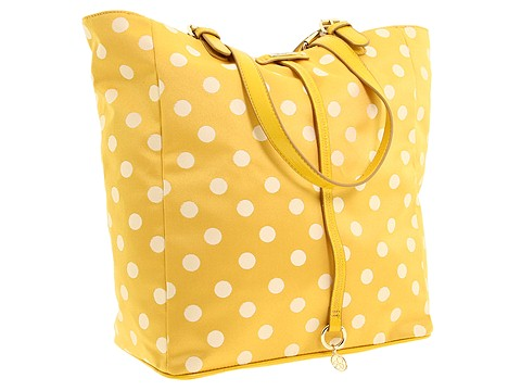 jessica-simpson-lifesaver-tote-bag