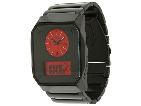 kr3w-blade-watch