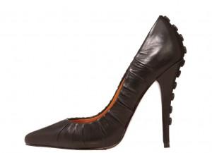 mk-a-olsen-shoe-02