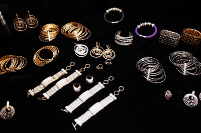 serena-jewelry-03