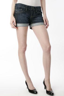 william-rast-scarlet-shorts