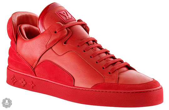 kanye-west-low-top-red