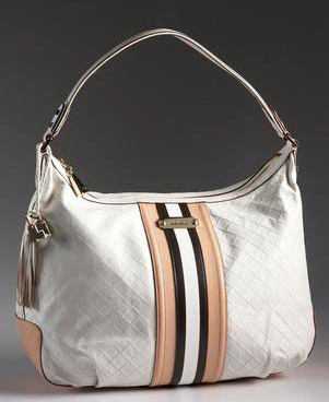 lamb-large-offbeat-shoulder-bag