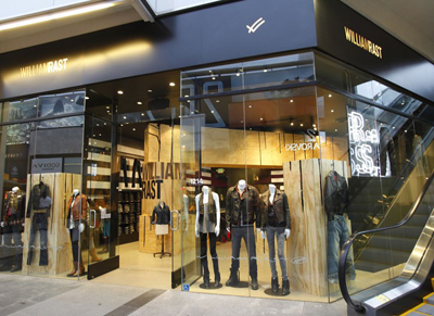 WillRast Store 02