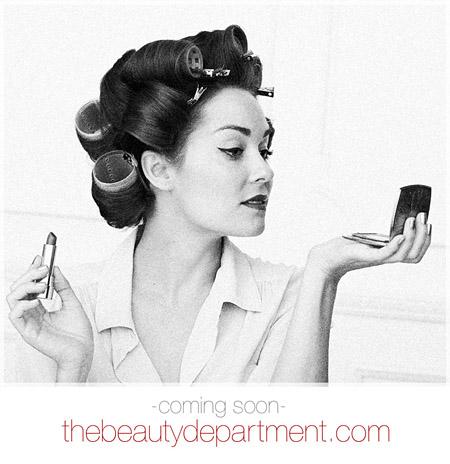 Makeup Artist Websites : Molecularmodelling.info