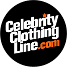 Celebrity Clothing Line